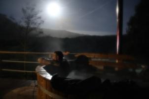 (Imagen: http://campingartaza.com/)