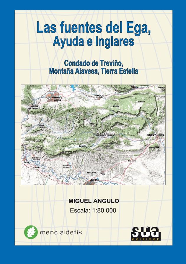 ALTO EGA.indd