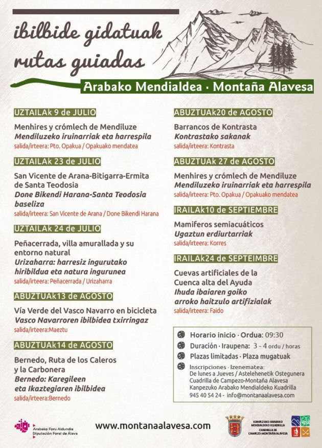 17_07_VISITAS GUIADAS-2.jpg