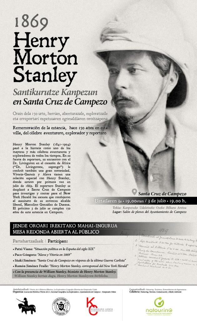 STANLEY_Web